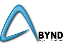 Beyond CRM Solutions Home Page